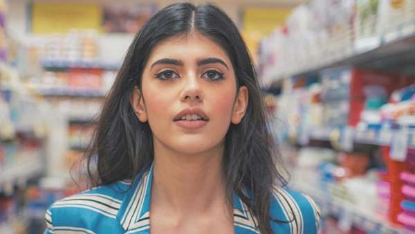 ALSO READ: Sanjana Sanghi: Everything You Need To Know About The Dil Bechara Actress