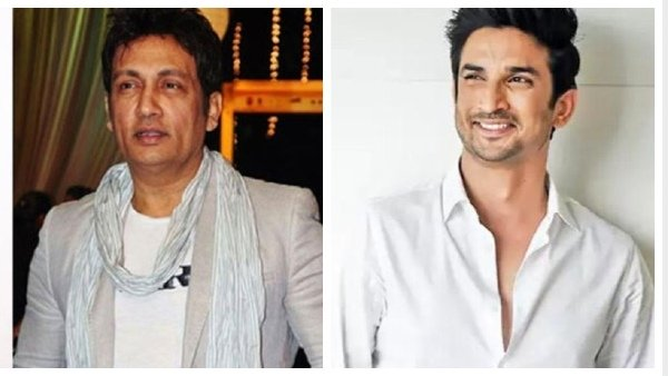 Shekhar Suman Demands Justice For The Late Actor