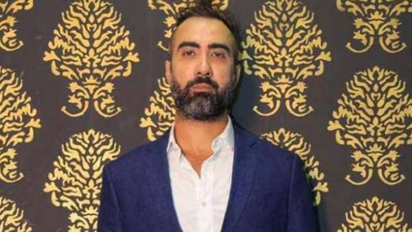 ALSO READ: Ranvir Shorey On Public Fallout With Bhatts: Was Professionally And Socially Isolated