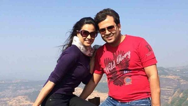 Abhinav Misses His Son; Blames Shweta For Separating Them