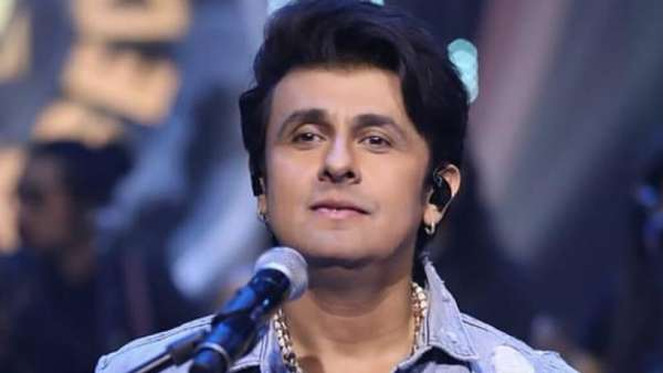 Indian Idol's Former Judge Sonu Nigam On Reality Shows: Always Praising Contestants Won't Do Any Good