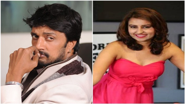 Also Read : Kiccha Sudeep Saved Bigg Boss Kannada 3 Fame Jayashree Ramaiah From Committing Suicide