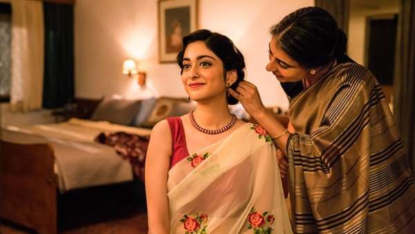 A Suitable Boy: Ishaan Khatter And Tabu Are Charming In The Post Independence Love Story
