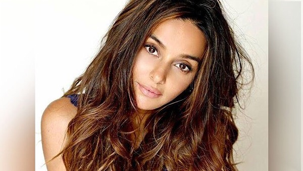 ALSO READ: Shibani Dandekar Opens Up On The Journey Of Accepting Her Body; 'It Began With Absolutely Hating It'