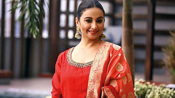 Divya Dutta: It Is Not 'Insider And Outsider' Treatment, But Favouritism That Happens In Bollywood