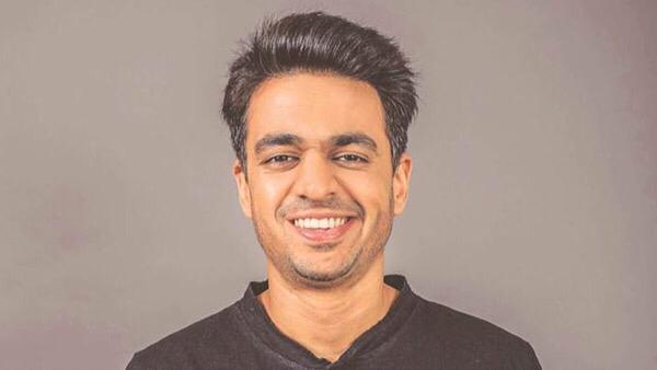 Rohan Joshi Deactivates Twitter After Receiving Threats