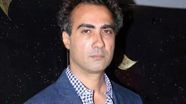 ALSO READ: Ranvir Shorey Opens Up On Being Ignored At Award Shows; Has Considered Quitting Hindi Film Industry