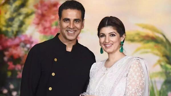 ALSO READ: Akshay Kumar And Twinkle Khanna Donate 100 Oxygen Concentrators Amid The Second Wave Of COVID-19