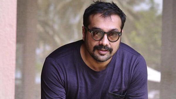 ALSO READ: Anurag Kashyap: Hansal Mehta, Others And I Work With Newcomers