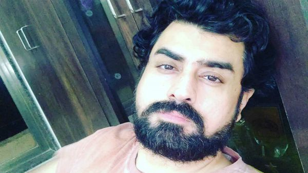 Bigg Boss 8 Fame Pritam Singh Has Revealed That He's Been Rendered Jobless Due To COVID-19 Lockdown