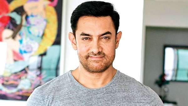 Aamir Khan 'Most Relieved' To Share That His Mother Tested Negative For Coronavirus
