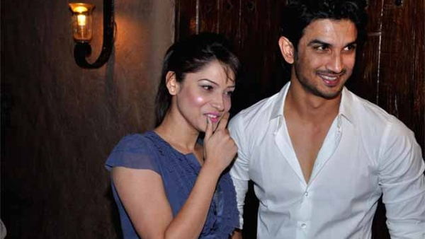 Fans Also Celebrate The Victory In Sushant's Death Case