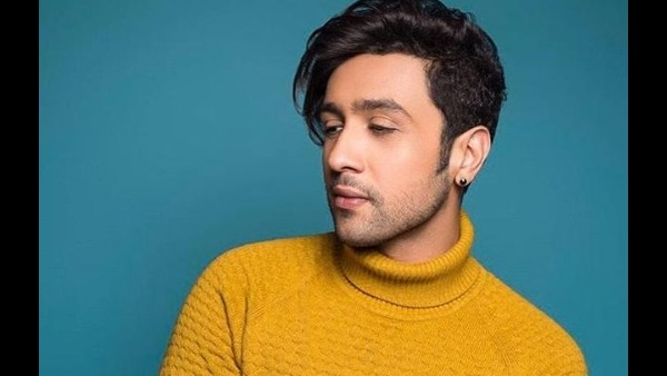 Adhyayan Suman Says He Was A Victim Of Groupism In Bollywood: 14 Of My Films Were Shelved
