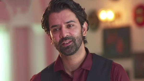IPKKND: Barun Sobti Opens Up About His Exit