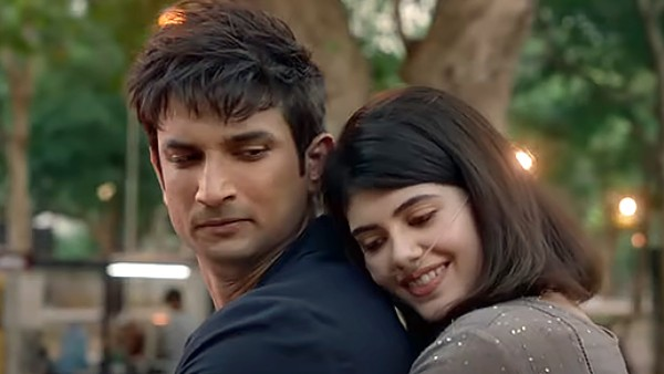 Dil Bechara Review: Sushant Singh Rajput has given a So Heart Touching performance, Don't Miss This One...FabbyNews.com