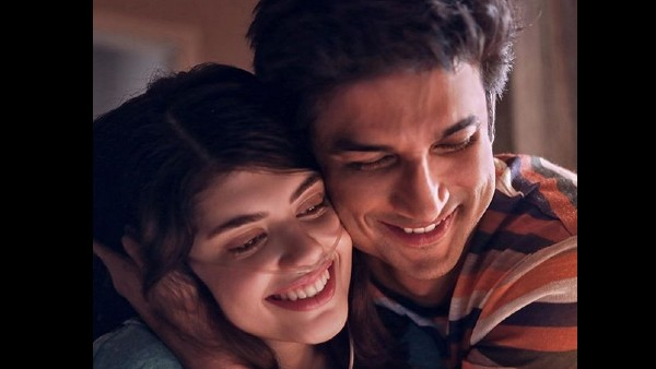 Dil Bechara Movie Review: Sushant Singh Rajput Lights Up The Sky With His Beaming Performance
