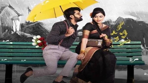 Bhanumathi And Ramakrishna Critics Review