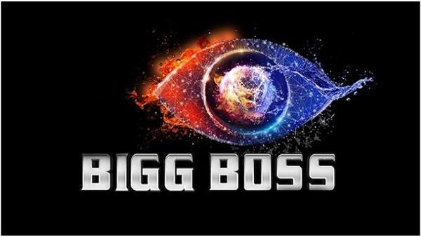 ALSO READ: Bigg Boss 14: Contestants Won't Get Paid Weekly? Policies & Contract Change Due To COVID-19!