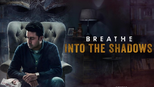Breathe: Into The Shadows Leaked Online For Free Download