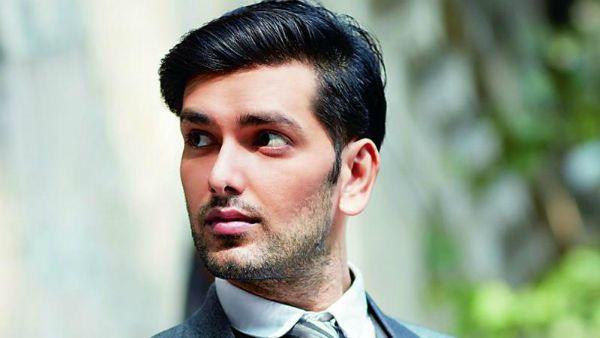 Pyar Ki Luka Chuppi's Rahul Sharma On Battling Depression: I Used To Choke On My Tears In My Sleep