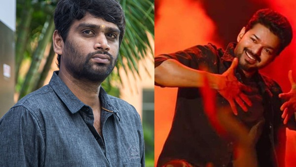 Vijay To Join Hands With H Vinoth?