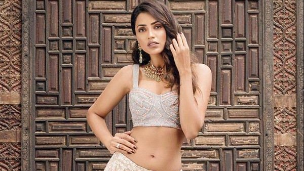 Akshara Gowda Recalls Her Character In Thuppakki, Says Any Girl Would Regret That Role!