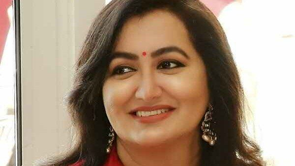 Sumalatha Ambareesh Tests Positive For COVID-19, Says, 'The Immune Power Is Strong In Me'