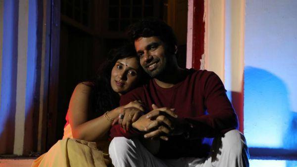 Twitterati Trend Actor Abhishek Singh And His Short Film