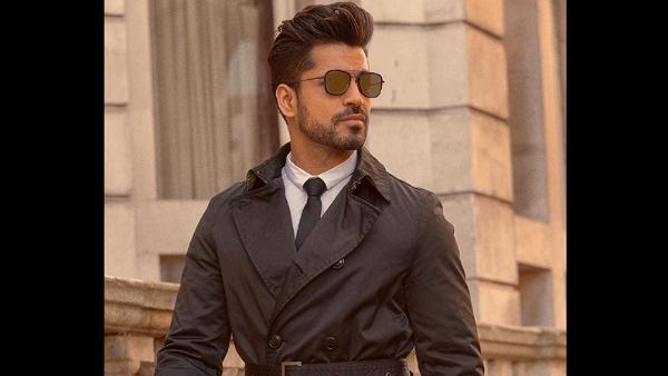 ALSO READ: Gautam Gulati Broke Deal With Ekta As His Role Was Cut In First Film; Reveals How Salman Helped Him