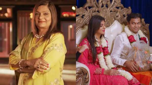 Indian Matchmaking: Here's What Happened To Jodis Fixed By Sima Taparia After The Show