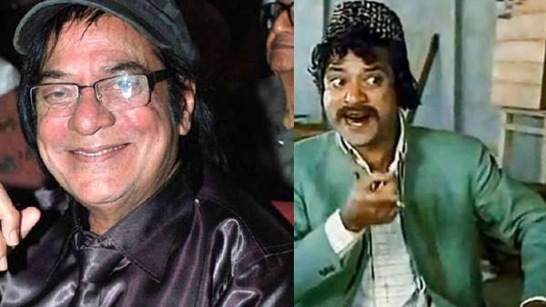 ALSO READ: Veteran Actor- Comedian Jagdeep Aka Sholay's 'Soorma Bhopali' Passes Away At 81