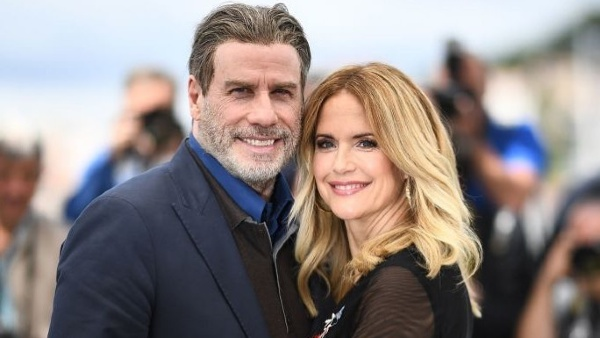 John Travolta's Wife Kelly Preston Passes Away