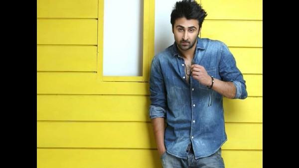 Model Junaid Shah passes away