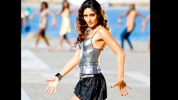 Will Kareena Kapoor Khan Ever Go Back To Size Zero?