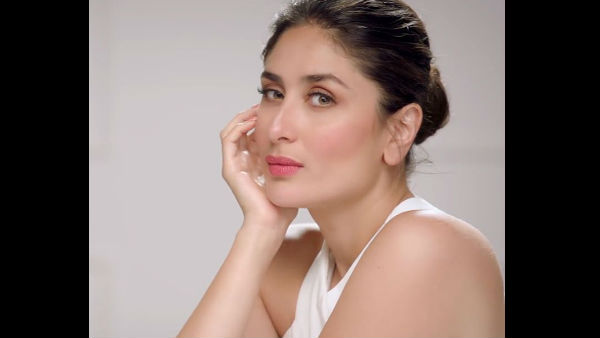 Kareena Kapoor Khan On Rejecting Kal Ho Naa Ho: I Wouldn't Have Married Saif If I Had Done The Film