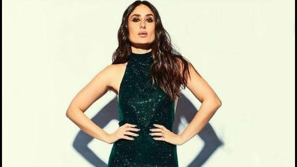 Kareena Talks About Opting Out Of Kaho Naa Pyaar Hai