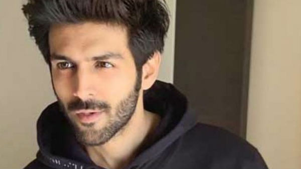 Kartik Aaryan On Dil Bechara Trailer: Heartwarming And Heartwrenching At The Same Time