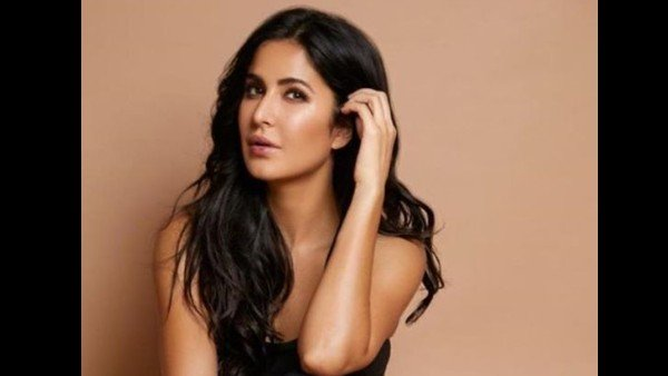 Here's what Salman wrote to ex-girlfriend Katrina on her birthday