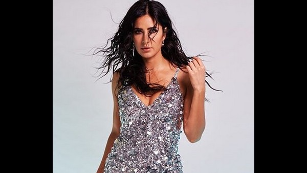 Happy Birthday Katrina Kaif Wishes Bollywood