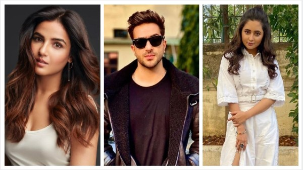 Jasmin Bhasin, Aly, Rashami Desai & Others To Participate In Khatron Ke Khiladi Special Edition!