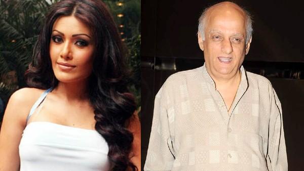 Also Read : Koena Mitra Blasts Mukesh Bhatt For Comparing Sushant To Parveen Babi; 'Such A Gross Statement'