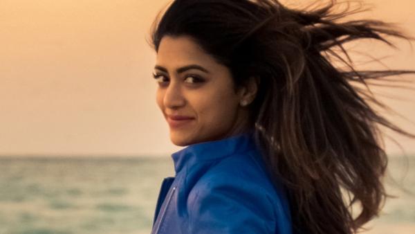 Mamta Mohandas To Make Directorial Debut Soon!