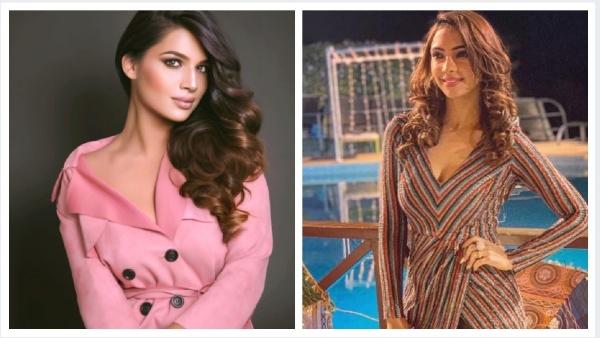 ALSO READ: Kumkum Bhagya: Pooja Banerjee To Play Sriti & Shabir's Daughter Rhea!