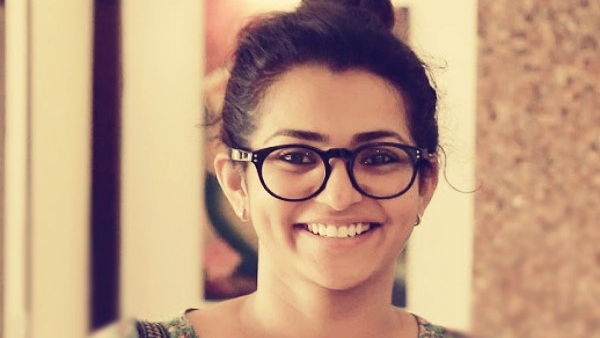 Parvathy To Make Her Directorial Debut In An OTT Platform?