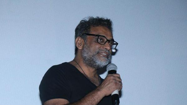 R Balki Calls Nepotism Debate A Foolish Argument: Find Me A Better Actor Than Alia Or Ranbir