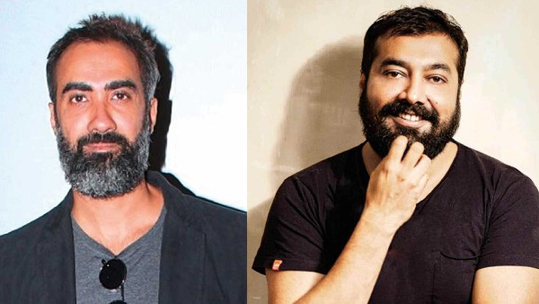 ALSO READ: Ranvir Shorey Engages In War Of Words With Anurag Kashyap On Twitter: Don't Try To Be My Shrink