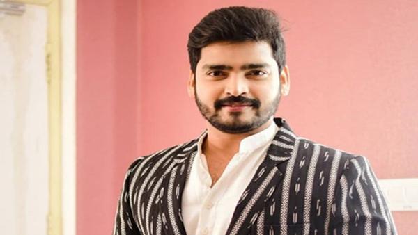 Bigg Boss 3 Telugu Fame Ravi Krishna Tests Positive For COVID-19