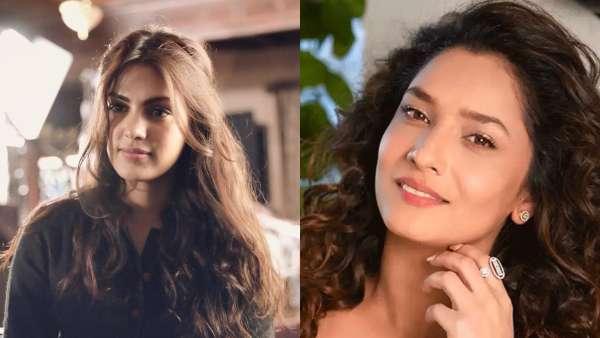 Sapna Bhavnani Calls Out Trolls Bullying Rhea And Ankita