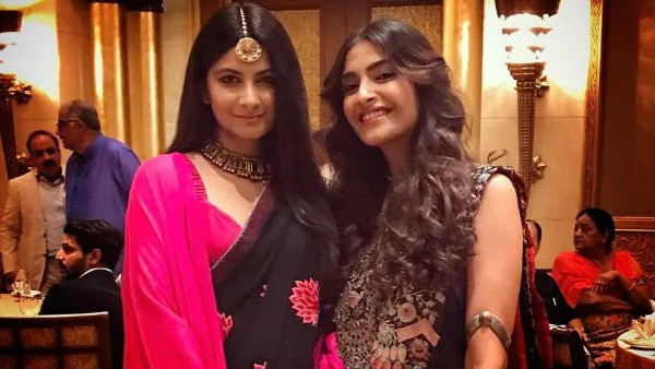 Sonam Kapoor Lashes Out At Instagram For Failing To Block Death Threats Made Against Sister Rhea