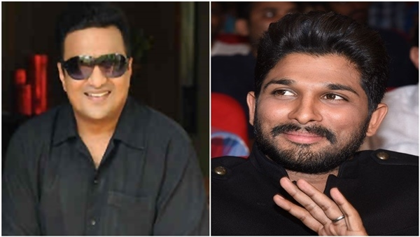Sanjay Gupta Showers Praises On Allu Arjun's Ala Vaikunthapurramuloo, Calls It A 'Gem'